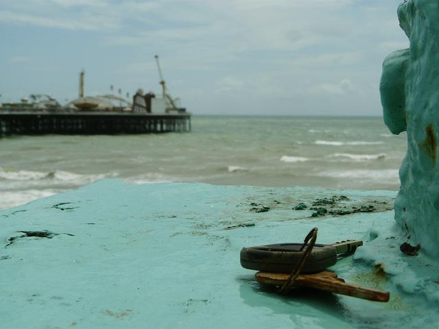 World Wide Photo Walk 09 -Brighton 21