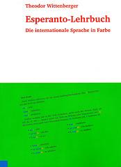 Esperanto-Lehrbuch