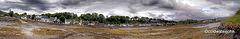 Plockton Village panorama 4023895676 o