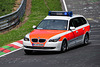 Nordschleife weekend – Doctor in a BMW
