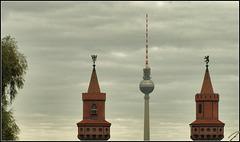 berlin berlin#