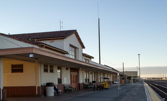 Salinas Amtrak depot (0117)