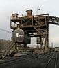 Cirikovac Mine loader