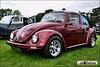 1972 Volkswagen Beetle - ACU 25L