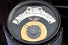Holiday 2009 – Voltage meter