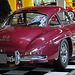 Holiday 2009 – Mercedes-Benz 300 SL