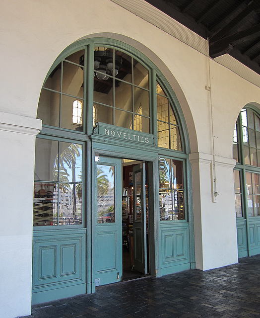 San Diego Santa Fe Depot (3451)