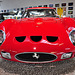 Holiday 2009 – 1963 Ferrari 250 GTO