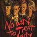 Harry Longbaugh - No Way to Treat a Lady