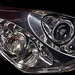 Holiday 2009 – Modern Maybach headlights