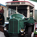 Holiday 2009 – 1935 Renault Omnibus TN4F