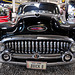 Holiday 2009 – 1953 Buick Straight Eight