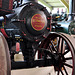 Holiday 2009 – Steam engines