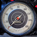 Holiday 2009 – Speedometer
