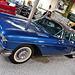 Holiday 2009 – 1958 Cadillac Eldorado Brougham
