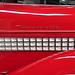 Holiday 2009 – 1935 Auburn Boattail Speedster 851