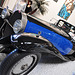 Holiday 2009 – 1927 Bugatti Royale 41 'Le Patron Napoleon'
