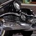 Holiday 2009 – 1954 Cadillac Fleetwood