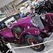 Holiday 2009 – 1928 Mercedes-Benz 630 K