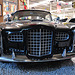 Holiday 2009 – 1958 Facel Vega