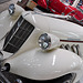 Holiday 2009 – 1955 Auburn Cabrio replica