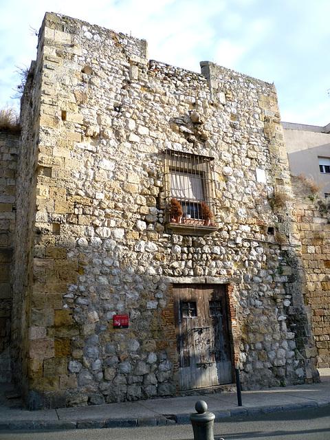 Torre d'en Tintorer