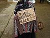 Posh Driveway Sale!