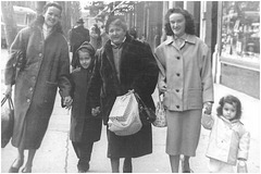 Lyon 1957