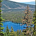 Harriette Lake