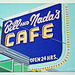 Bill and Nada's Cafe