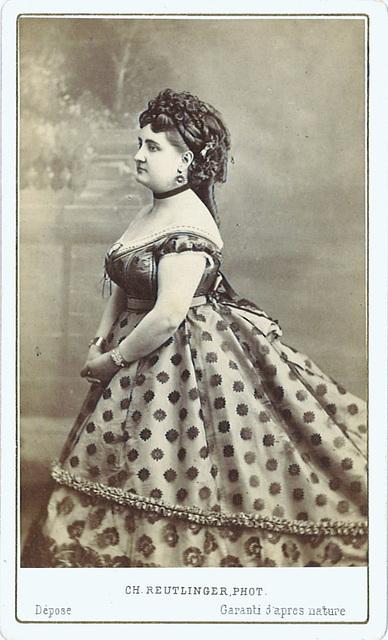Carlotta Patti by Reutlinger (1)