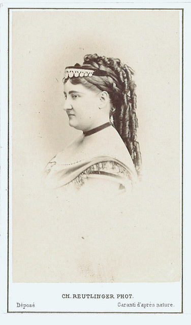 Carlotta Patti by Reutlinger (2)