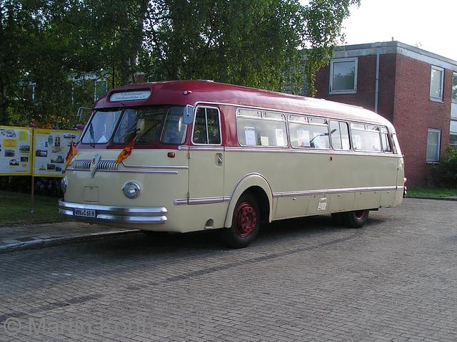 Wilhelmshaven 2007 001