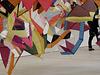 Saatchi Gallery 11