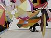 Saatchi Gallery 10
