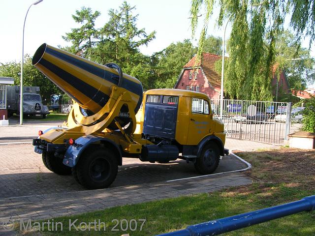 Wilhelmshaven 2007 008