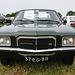 Oldtimershow Hoornsterzwaag – 1974 Vauxhall Victor 2300 SL