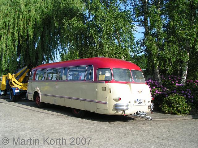 Wilhelmshaven 2007 009