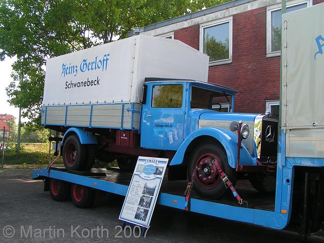Wilhelmshaven 2007 012