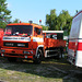 Wilhelmshaven 2007 022