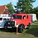 Wilhelmshaven 2007 025