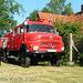 Wilhelmshaven 2007 033