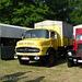 Wilhelmshaven 2007 035