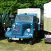 Wilhelmshaven 2007 040