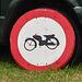 Oldtimershow Hoornsterzwaag – No mopeds