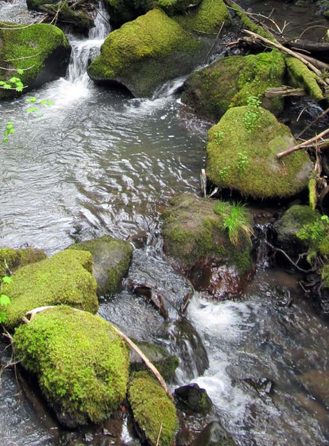 swaterfall2