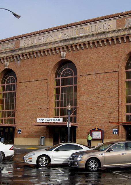Sacramento Rail Depot 3629a2