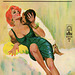 Softcover Library B1013X - Curt Donovan - The Wife Game