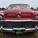 Oldtimershow Hoornsterzwaag – 1958 Buick Special