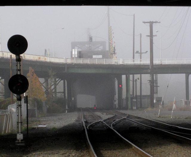 Sacramento I Street Bridge 3635a